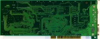 (435) 2the MAX Fantasy FX2 GW707 8MB