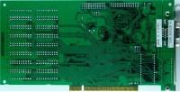 Graphics Wonder PCI