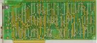 (684) Commodore Kalex
