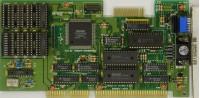 (896) FCC ID:HNG2YP TVGA96X8TC2 rev.B