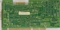 (898) TVE-16/D KG011101 rev.B