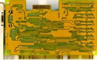 Western Digital WD90C31-LR
