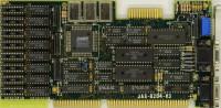 (981) Jaton JAX-8204-V3