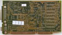 CL-GD6410