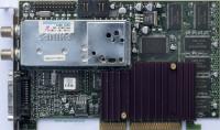 3Dfx Voodoo 3 3500TV
