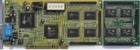 PowerColor C3000