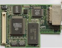 Apple DAPC5IB16C3