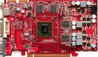 PowerColor AX5770 1GBD5-H