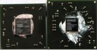 AMD 690G