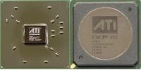 ATI Radeon Xpress 200