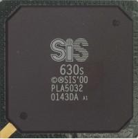 SiS 630S