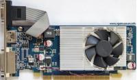 Zotac GeForce 315