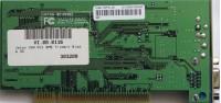 Jaton Video-107PCI-3D