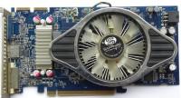 Sapphire Radeon HD4830