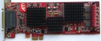 ATI FireMV 2400