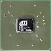 ATI RS482 northbridge