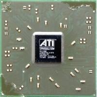 ATI RC410ME Northbridge