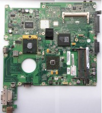 Packard Bell Argo C motherboard