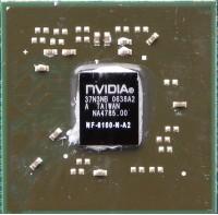 NVIDIA GeForce 6100