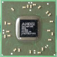 AMD M780V Southbridge