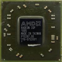 AMD RS880M