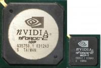 NVIDIA nForce 2