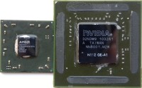 Comparsion with AMD690V