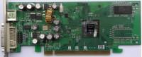 Leadtek PX6200 TC TDH 64MB