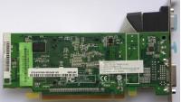 GeForce 7300 SE